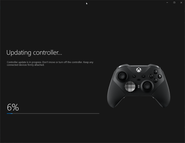 2019-11_XBOX_App-Update-Progress