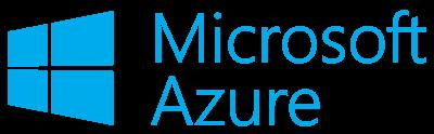 Setting up an Azure IoT Hub - SchwabenCode com | Benjamin Abt